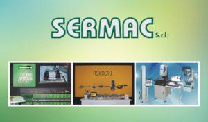 Sermac BIMU 2016