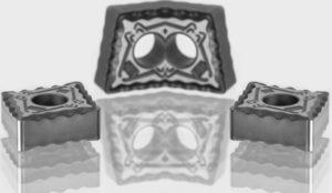 ceratizit-3x3
