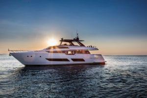 ferretti-yachts-generic
