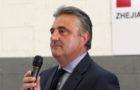 Gian Luca Giovanelli, la competenza come linea guida