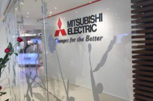 mitsubishi-electric-inaugurazione-giugno-2016