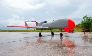 drone-finmeccanica