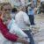 Mitsubishi Electric dona 100.000 € alle aree colpite dal sisma