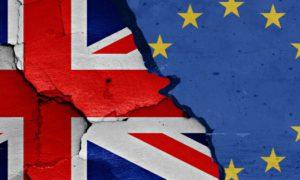 Brexit contro Brexit