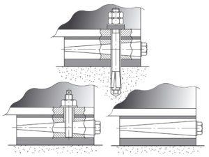 disegno-supporti-livellatori-a-cuneo-pantecnica