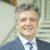 ANIE Confindustria: per la presidenza c'è Giuliano Busetto