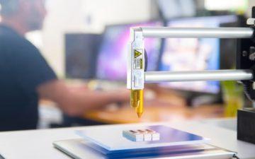 Stratasys organizza un webinar gratutito dedicato alla stampa 3D