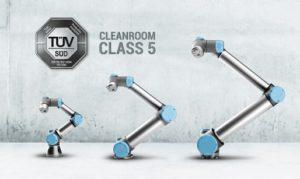 universal-robots-tuv-sud-certification