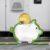 igus Chainflex M: la convenienza incontra la durabilità