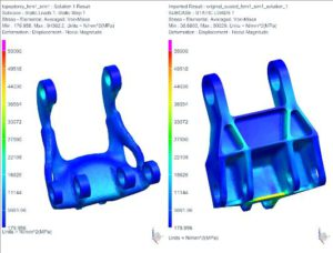 siemens-topology-optimization