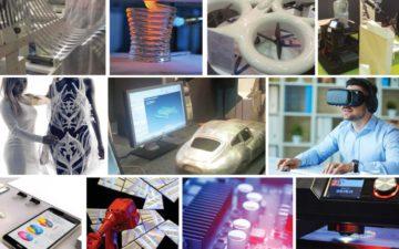 Technology Hub 2017, si parlerà anche di lavori del futuro