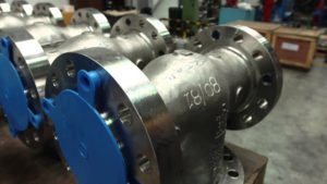 pentair-valves-controls-istituzionale