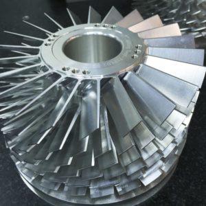 prototipo-rotore-in-titanio